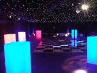 illuminated-bar-tables